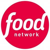 CHOCOLATE MELTDOWN: HERSHEY'S AFTER DARK Premieres Sept. 27 on Food Network