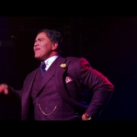 BWW Review: AFTER MIDNIGHT at Signature Theatre Photo