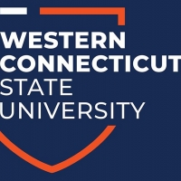 BWW College Guide - Everything You Need to Know About Western Connecticut State Unive Photo