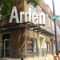 Arden Theatre Company Announces Return To Live In-Person Performances Beginning Janua Photo