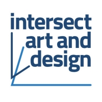 Intersect Art and Design Appoints Becca Hoffman as Managing Director Photo