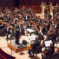 Philadelphia Youth Orchestra Announces 80th Anniversary Season