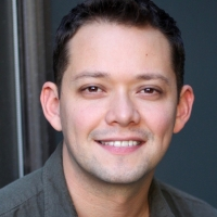 Broadway's Robi Hager To Present New Digital Cabaret With Arden Theatre Company Photo