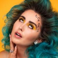 Fiona Grey Begins New Era With MNDR-Produced Single 'Sick Of It' Photo