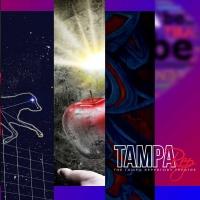 TampaRep Announces 2021-2022 Season Photo