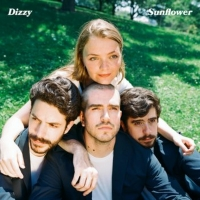 Dizzy Drops New Single 'Sunflower' Photo