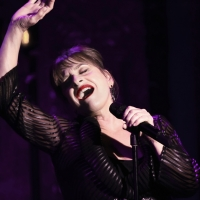 Northlight Theatre to Offer WOMEN OF BROADWAY: Patti LuPone, Laura Benanti and Vaness Photo