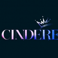 CINDERELLA Movie Musical With Idina Menzel & Billy Porter Delayed to Summer Release Photo