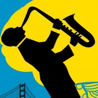 JAZZ, EQUITY, AND BRAIN HEALTH Live Virtual Event Announced June 15 Photo