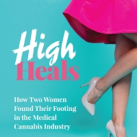 New Book Chronicles The Unlikely Success Story Of Two Suburban Moms And Their Maryland Dispensary