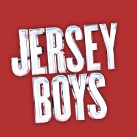New 2022 Dates Announced for JERSEY BOYS at the Orpheum Theatre Photo