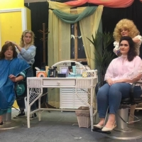 BWW Previews: TARPON ARTS' PLAY WITH TIMELESS MESSAGE, STEEL MAGNOLIAS COMES TO Herit Photo
