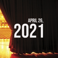 Virtual Theatre Today: Monday, April 26- with Neil Patrick Harris, Mandy Gonzalez, an Photo