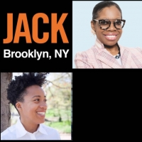 JACK Hosts Online Candidate Forums for City Council District 35 Race Photo