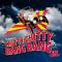 CHITTY CHITTY BANG BANG, JR. Comes to Conejo Players Theatre
