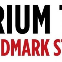 The Auditorium Theatre Announces Expanded In-Person Historic Tour Dates Photo
