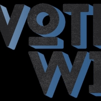 Vote With Us Virtual Rally Launches National GOTV Campaign to Educate, Motivate & Mob Photo