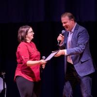 Premiere Stages Announces 2020 Bauer Boucher Award Winners Photo