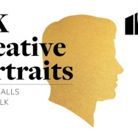 The John F. Kennedy Center For The Performing Arts Announces Art Contest For Young Artists Photo