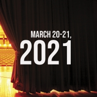 Virtual Theatre This Weekend: March 20-21- with Jackie Hoffman, Patti Murin and More! Photo