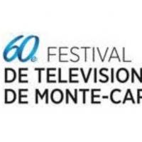 Monte-Carlo Television Festival Returns In-Person June 18 Photo