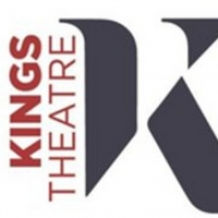 The Kings Theatre Portsmouth Announces Film + Season Photo