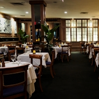 """BWW Review: ATTO PRIME MEATS AND SEAFOOD ��"""" New and Noteworthy in Murray Hill Photo"""