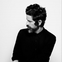 Devendra Banhart To Present A Pop-up Emporium and Performances at Hauser & Wirth's Annual Holiday Market
