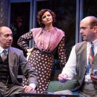 Mint Theater Company Continues Free Streaming Series With DAYS TO COME, KATIE ROCHE a Photo