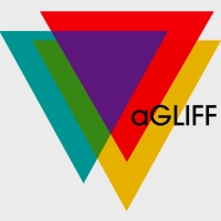 The All Genders, Lifestyles, And Identities Film Festival Announces Schedule For aGLI Photo