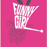 FUNNY GIRL llega al catálogo de Netflix Photo