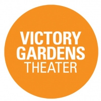 Erica Daniels to Exit Victory Gardens Following Protests Photo