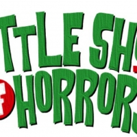 Skylight Music Theatre Announces Cast and Creative Team for LITTLE SHOP OF HORRORS Photo