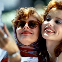 A THELMA & LOUISE Musical Is in the Works Photo