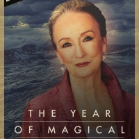 Benefit Re-Broadcast of THE YEAR OF MAGICAL THINKING Starring Kathleen Chalfant to be Photo