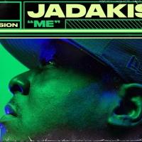 Vevo Presents Jadakiss Live Performance Of ME Photo