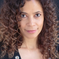 Podcast: LITTLE KNOWN FACTS with Ilana Levine and Special Guest, Erica Gimpel Photo