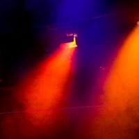 BWW Blog: The Arts Continue to Thrive Photo