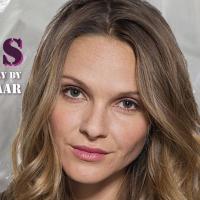 BWW Interview: Actress Beau Garrett Pass the Catwalk & Through buildOn to SAUGERTIES Photo