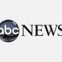 ABC News Presents Prime-Time Special to Commemorate Juneteenth Photo