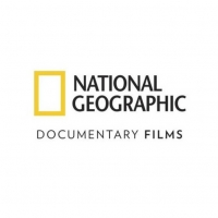 National Geographic, Ron Howard, Brian Grazer and Imagine Documentaries Team Up For F Photo