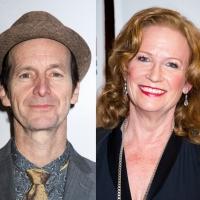 Denis O'Hare, Johanna Day and Claybourne Elder to Star in Eric Rosen's Film NETUSER