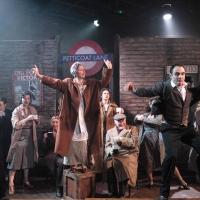 BWW Review: BLITZ!, Union Theatre