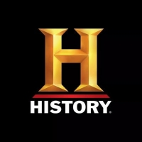 HISTORY'S GREATEST MYSTERIES Hosted & Narrated By Laurence Fishburne to Premiere Nov. Photo