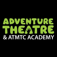 Adventure Theatre to Preview FAIRY TALES IN THE SUN This Sunday Photo
