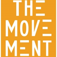 The Movement Theatre Company Opens Virtual Gallery for 1MOVE Commissioned Projects Photo