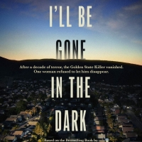 VIDEO: HBO Debuts Trailer for Six-Part Documentary Series I'LL BE GONE IN THE DARK Photo