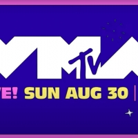 BTS, Doja Cat, J Balvin to Perform at the 2020 MTVs VMAs Photo