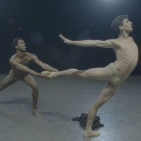 American Ballet Theatre Presents ABT TODAY: THE FUTURE STARTS NOW Photo