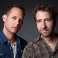 A Little New Music Will Spotlight Sam Carner and Derek Gregor Next Week Photo